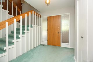 Photo 14: 820 Del Monte Lane in VICTORIA: SE Cordova Bay House for sale (Saanich East)  : MLS®# 821475