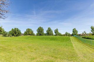 Photo 42: 49 RIVERVIEW Close: Cochrane Detached for sale : MLS®# C4305614