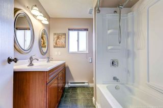 """Photo 18: 8800 ASHBY Place in Richmond: Garden City House for sale in """"SHELLMOUT"""" : MLS®# R2310246"""