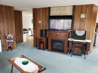 Photo 31: 6 158 Cooper Rd in : VR Glentana Manufactured Home for sale (View Royal)  : MLS®# 870995