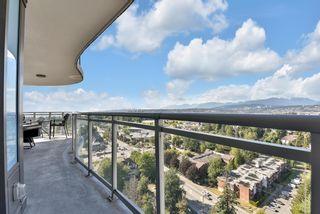 Photo 18: 2101 13303 CENTRAL Avenue in Surrey: Whalley Condo for sale (North Surrey)  : MLS®# R2613547