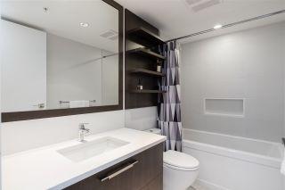 Photo 15: 1503 958 RIDGEWAY Avenue in Coquitlam: Central Coquitlam Condo for sale : MLS®# R2434308