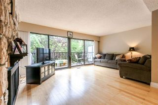 """Photo 5: 3011 CARINA Place in Burnaby: Simon Fraser Hills Townhouse for sale in """"SIMON FRASER HILLS"""" (Burnaby North)  : MLS®# R2174314"""