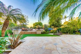 Photo 64: MISSION HILLS House for sale : 5 bedrooms : 4240 Arista Street in San Diego