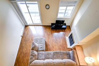 """Photo 22: 307 7288 NO. 3 Road in Richmond: Brighouse South Townhouse for sale in """"KINGSLAND GARDEN"""" : MLS®# R2554270"""