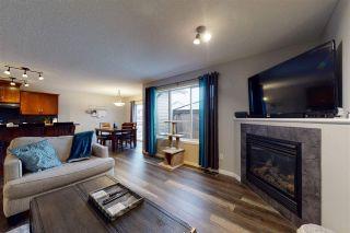 Photo 10: 1530 37B Avenue in Edmonton: Zone 30 House for sale : MLS®# E4228182