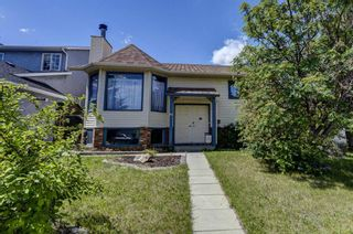 Main Photo: 41 Shawfield Way SW in Calgary: Shawnessy Detached for sale : MLS®# A1123515