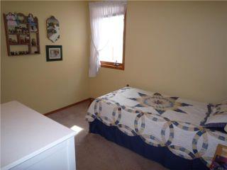 Photo 8: 92 CEDAR GLEN Road in WINNIPEG: Fort Garry / Whyte Ridge / St Norbert Residential for sale (South Winnipeg)  : MLS®# 2950472
