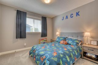 Photo 39: 137 Sandpiper Point: Chestermere Detached for sale : MLS®# A1021639