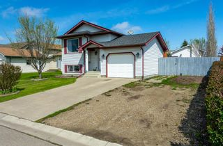 Photo 24: 123 Meadowpark Drive: Carstairs Detached for sale : MLS®# A1106590
