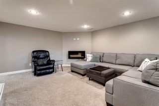 Photo 28: 4816 30 Avenue SW in Calgary: Glenbrook Detached for sale : MLS®# A1072909