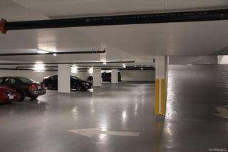 Photo 23: 611 1029 View St in : Vi Downtown Condo for sale (Victoria)  : MLS®# 862935
