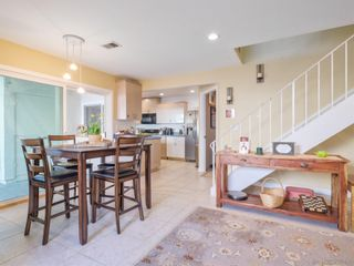 Photo 8: ENCINITAS Condo for sale : 3 bedrooms : 159 Countrywood Ln