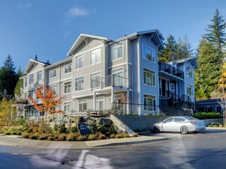 Photo 21: 203 591 Latoria Rd in VICTORIA: Co Olympic View Condo for sale (Colwood)  : MLS®# 791510