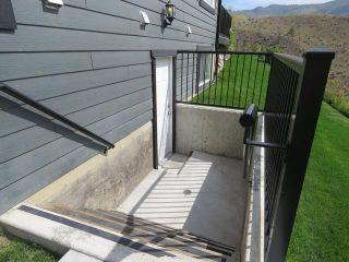 Photo 7: 2 950 IDA Lane in : Westsyde House for sale (Kamloops)  : MLS®# 130729
