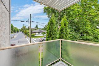 Photo 12: 203 435 Festubert St in : Du West Duncan Condo for sale (Duncan)  : MLS®# 878786