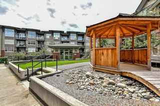 """Photo 20: 307 19201 66A Avenue in Surrey: Clayton Condo for sale in """"One92"""" (Cloverdale)  : MLS®# R2094678"""