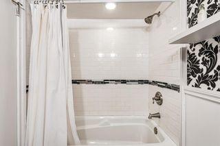 Photo 20: 20 Pineland Bay NE in Calgary: Pineridge Detached for sale : MLS®# A1108452