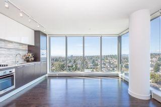 "Photo 11: 2502 8131 NUNAVUT Lane in Vancouver: Marpole Condo for sale in ""MC2"" (Vancouver West)  : MLS®# R2617673"