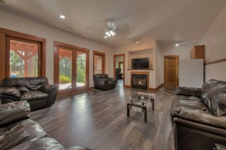 Photo 22: 1041 Sunset Dr in : GI Salt Spring House for sale (Gulf Islands)  : MLS®# 874624