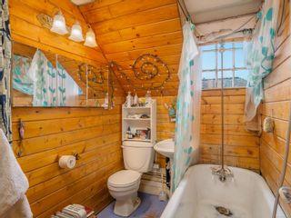 Photo 9: 2667 4th Ave in : PA Port Alberni House for sale (Port Alberni)  : MLS®# 880015