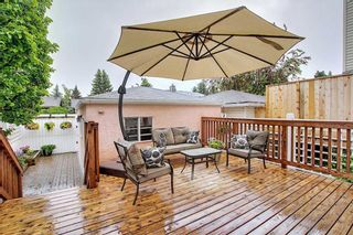 Photo 39: 231 COACHWAY Road SW in Calgary: Coach Hill Detached for sale : MLS®# C4305633