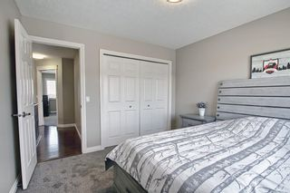 Photo 30: 12 Panamount Rise NW in Calgary: Panorama Hills Detached for sale : MLS®# A1077246