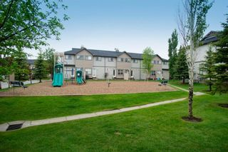 Photo 33: 418 Ranch Ridge Meadow: Strathmore Row/Townhouse for sale : MLS®# A1116652