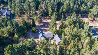 Photo 4: 849 RIVERS EDGE Dr in : PQ Nanoose House for sale (Parksville/Qualicum)  : MLS®# 884905