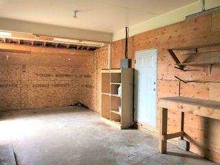 Photo 12: 273 Cedar St in : PQ Parksville House for sale (Parksville/Qualicum)  : MLS®# 867487