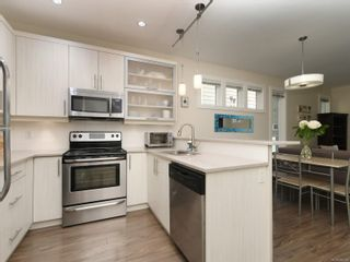 Photo 8: 110 2726 Peatt Rd in : La Langford Proper Row/Townhouse for sale (Langford)  : MLS®# 858300