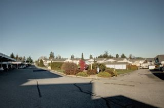 """Photo 18: 79 32691 GARIBALDI Drive in Abbotsford: Abbotsford West Townhouse for sale in """"CARRIAGE LANE"""" : MLS®# R2323638"""