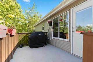 """Photo 34: 400 3000 RIVERBEND Drive in Coquitlam: Coquitlam East House for sale in """"Riverbend"""" : MLS®# R2587266"""