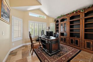 Photo 12: RANCHO PENASQUITOS House for sale : 5 bedrooms : 14302 Mediatrice Ln in San Diego