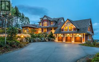 Main Photo: 3127 Northwood Rd in Nanaimo: House for sale : MLS®# 880092