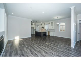 Photo 10: 36052 EMILY CARR Green in Abbotsford: Abbotsford East House for sale : MLS®# R2223484