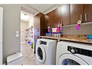 Photo 20: 72 WALDEN TC SE in Calgary: Walden House for sale : MLS®# C4140773
