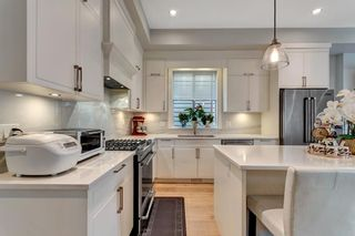 Photo 5: 2148 165 A Street in Surrey: Grandview Surrey House for sale (South Surrey White Rock)  : MLS®# R2585821
