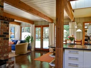 Photo 7: 1077 LAZO ROAD in COMOX: Z2 Comox Peninsula House for sale (Zone 2 - Comox Valley)  : MLS®# 569069