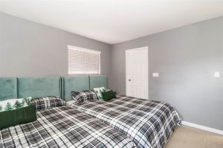 Photo 13: 531 RIVERSIDE Drive in North Vancouver: Seymour NV House for sale : MLS®# R2552542