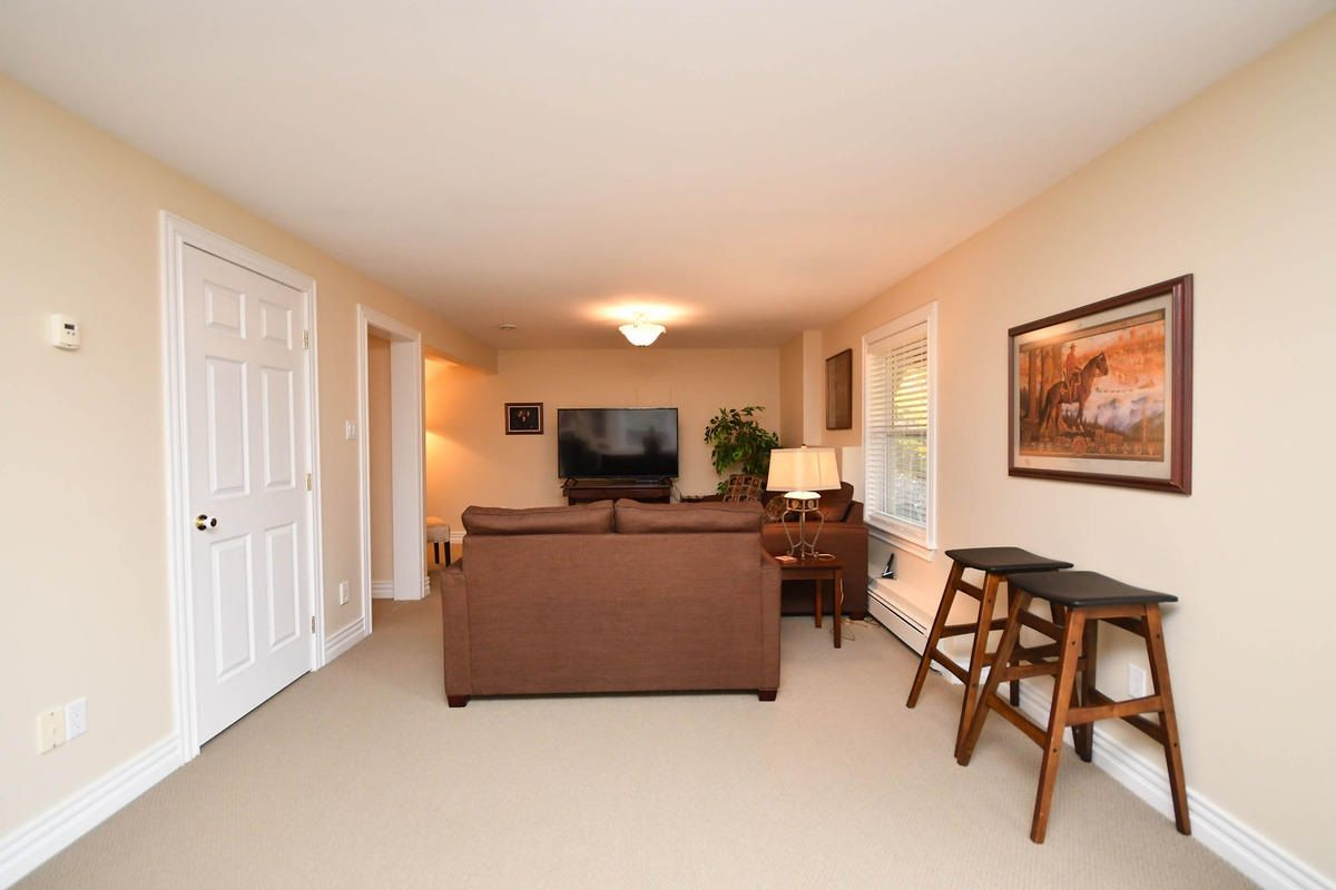 Photo 28: Photos: 34 Canterbury Lane in Fall River: 30-Waverley, Fall River, Oakfield Residential for sale (Halifax-Dartmouth)  : MLS®# 202021824
