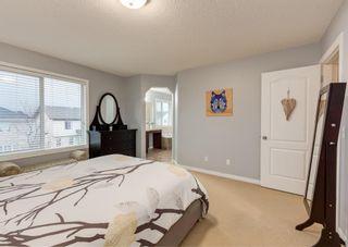Photo 26: 156 Silverado Range Close SW in Calgary: Silverado Detached for sale : MLS®# A1104016