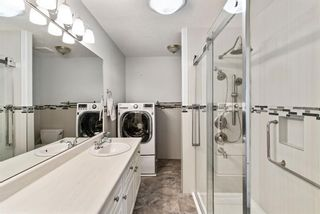 Photo 14: 15300 104 Street SE in Calgary: C-385 Detached for sale : MLS®# A1110156