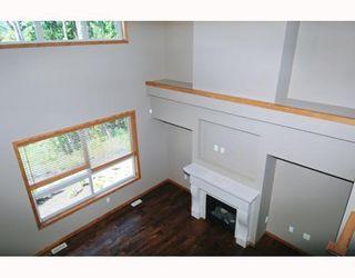 """Photo 5: 69 24185 106B Avenue in Maple Ridge: Albion 1/2 Duplex for sale in """"TRAILS EDGE"""" : MLS®# V796163"""