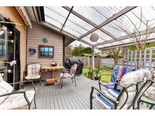Photo 15: 6926 134 STREET in Surrey: West Newton 1/2 Duplex for sale : MLS®# R2050097
