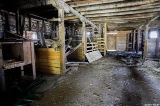 Photo 34: Amos Acreage in Meota: Residential for sale (Meota Rm No.468)  : MLS®# SK864968