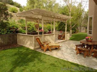 Photo 10: RANCHO PENASQUITOS House for rent : 4 bedrooms : 12143 Branicole Ln in San Diego