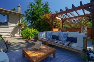 Photo 31: 845 Clayton Rd in : NS Deep Cove House for sale (North Saanich)  : MLS®# 877341