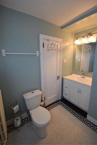 Photo 16: 251 Duffield Street in Winnipeg: Deer Lodge Residential for sale (5E)  : MLS®# 202021744