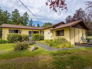 Photo 17: 750 Downey Rd in North Saanich: NS Deep Cove House for sale : MLS®# 841285